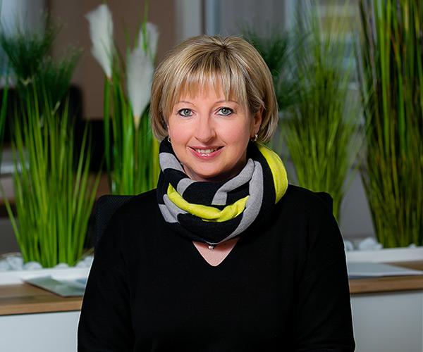 Astrid Scharpf